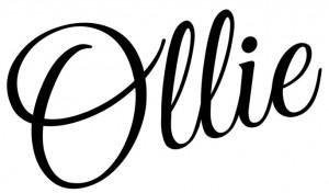 olliesign.png