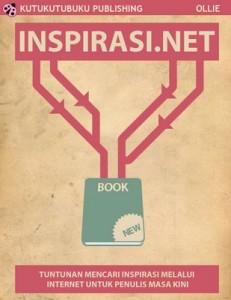 Inspirasi.Net